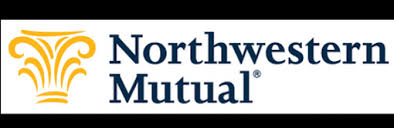 Northwestern Mutual - Baton Rouge logo