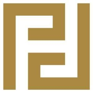 Petrelli Previtera, LLC logo