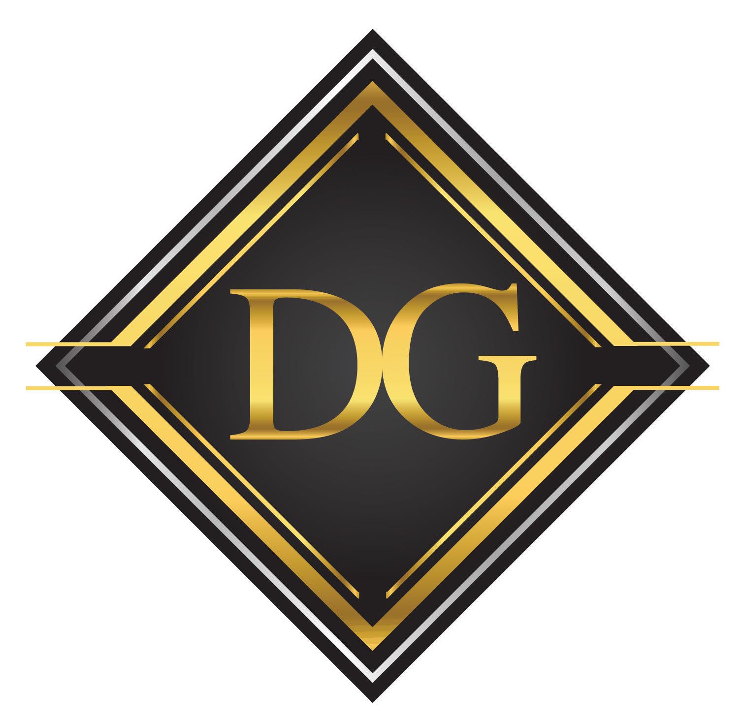 The Deighton Group logo