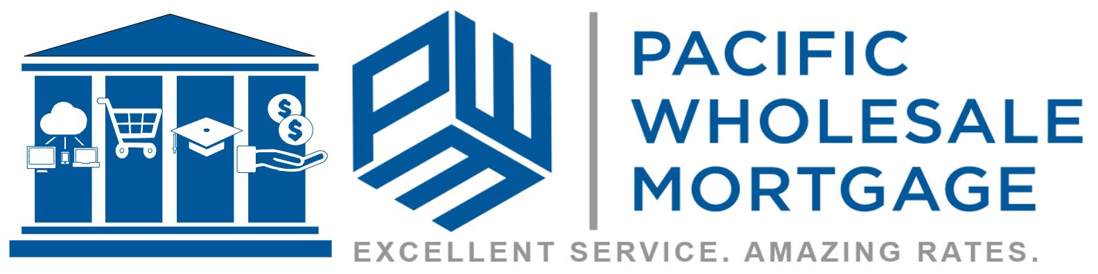 PWM Contra Costa logo