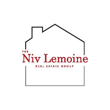 The Niv Lemoine Real Estate Group Inc. logo