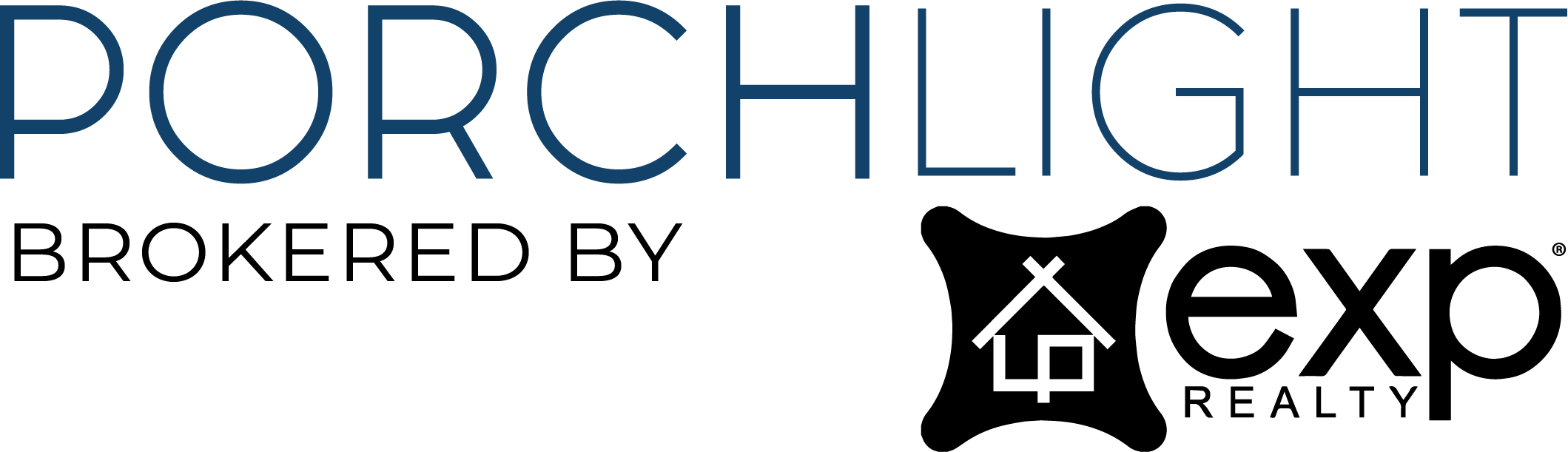 PorchLight SoCal logo