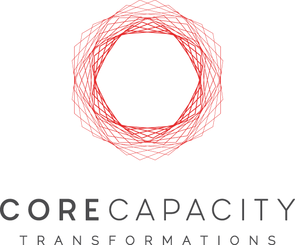 Core Capacity Transformations logo