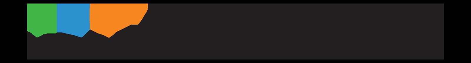 Mortgage Connect LLC logo