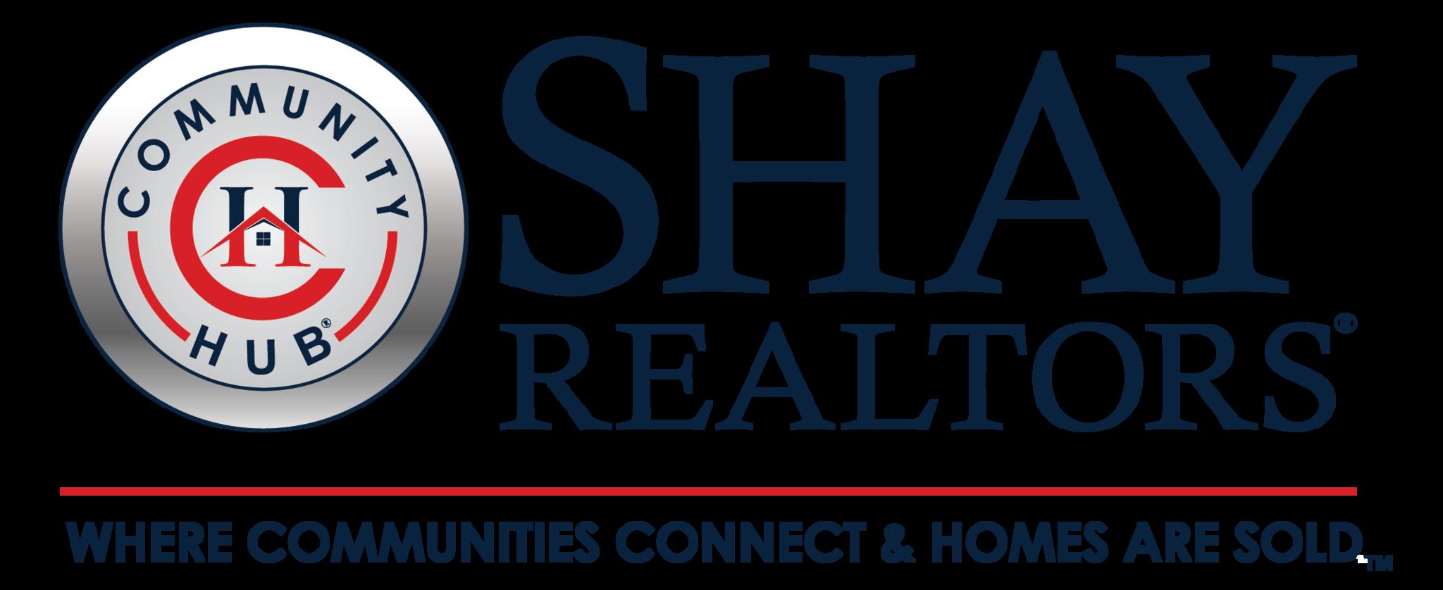Team-Koch at Shay Realtors logo