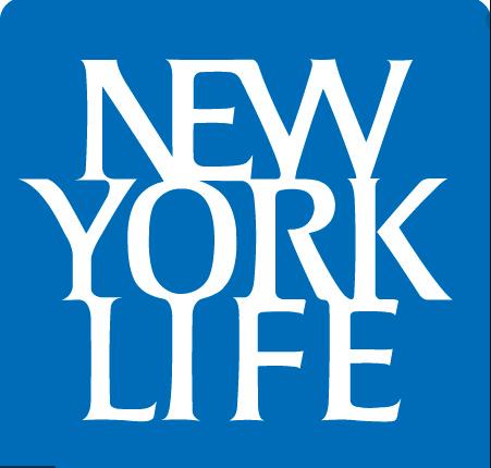 New York Life - Patrick Piscitelli logo