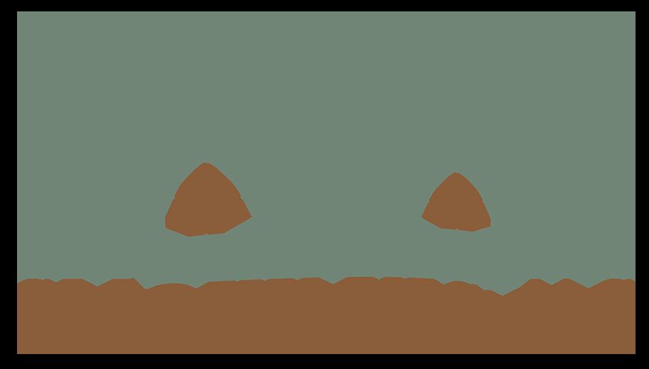 Smoky Vistas logo