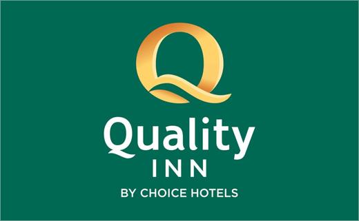 Quality Inn & Suites - Hwy 280 logo