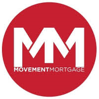 Movement Mortgage - Upstate New York logo
