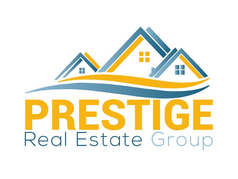 NRG - Prestige Real Estate Group logo
