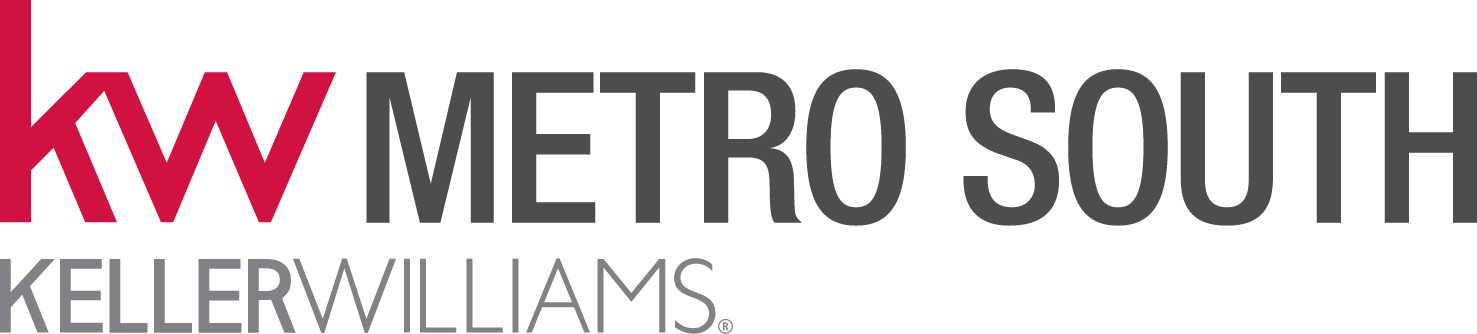 Keller Williams Realty Birmingham Metro South logo