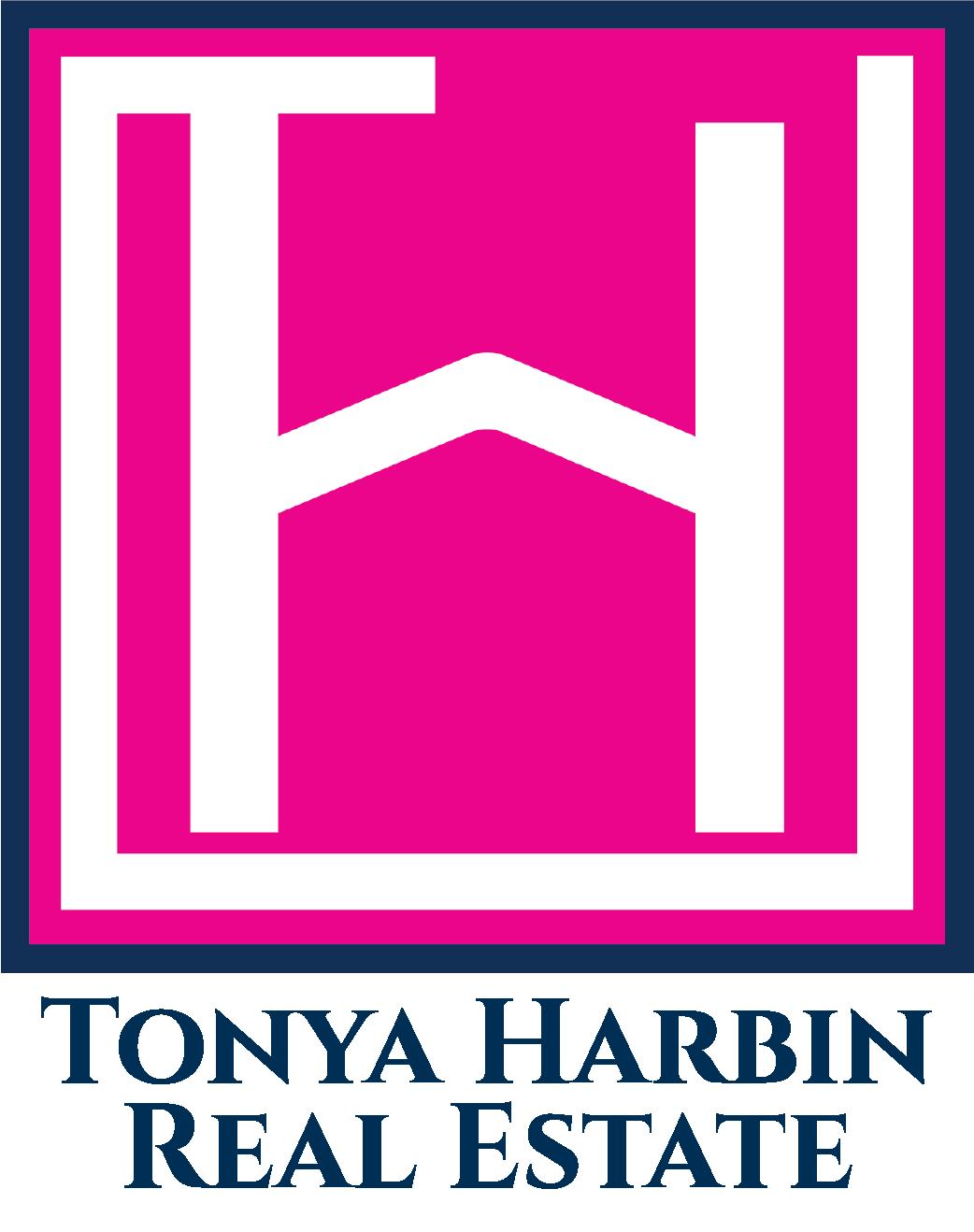 Tonya Harbin Team logo