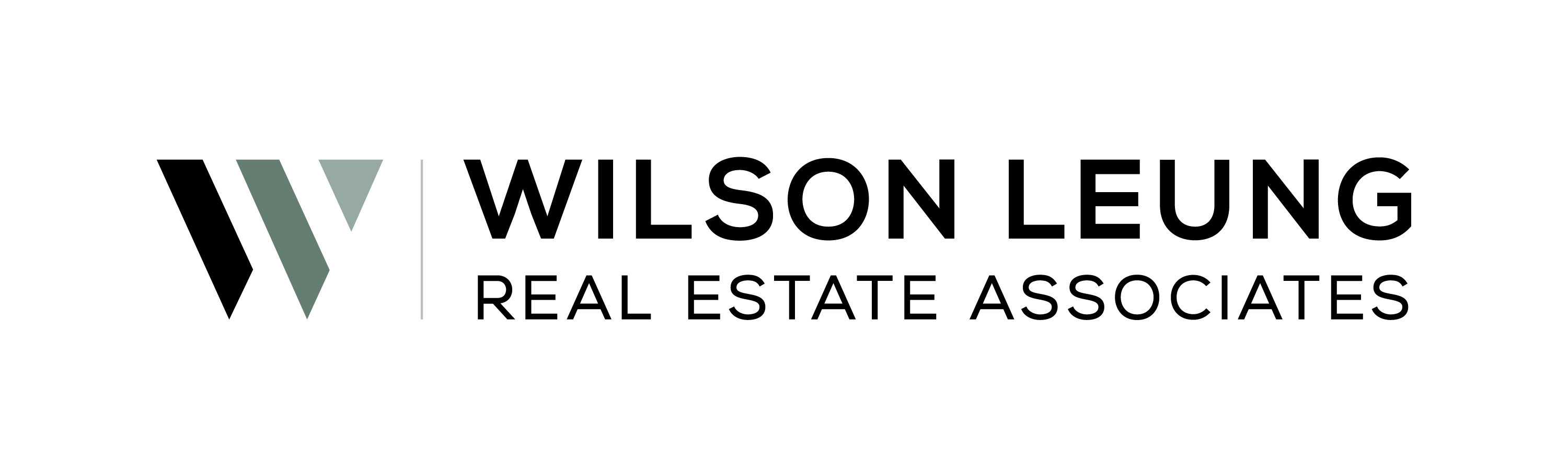 Wilson Real Estate Associates - OWNRE logo