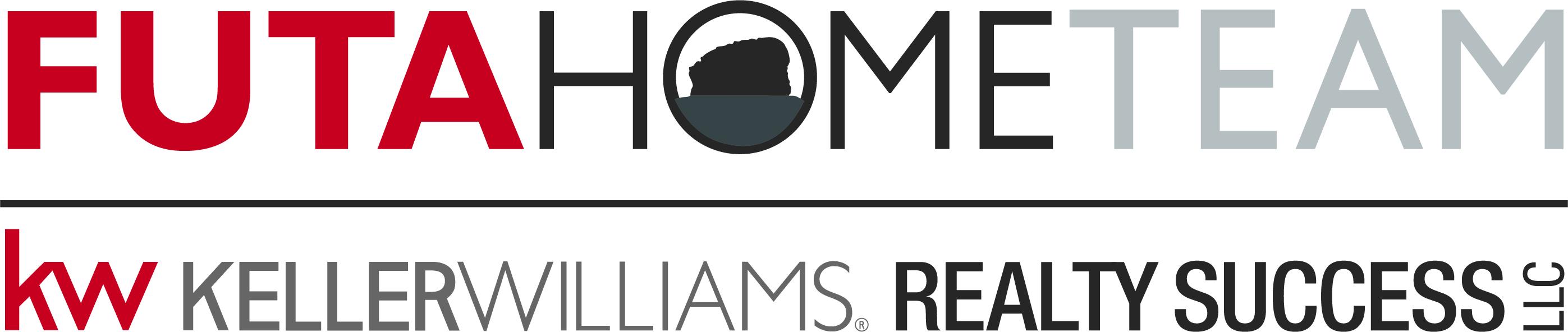 Futa Home Team logo