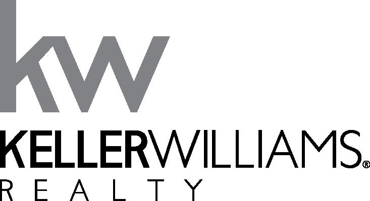 Cory Lauer logo