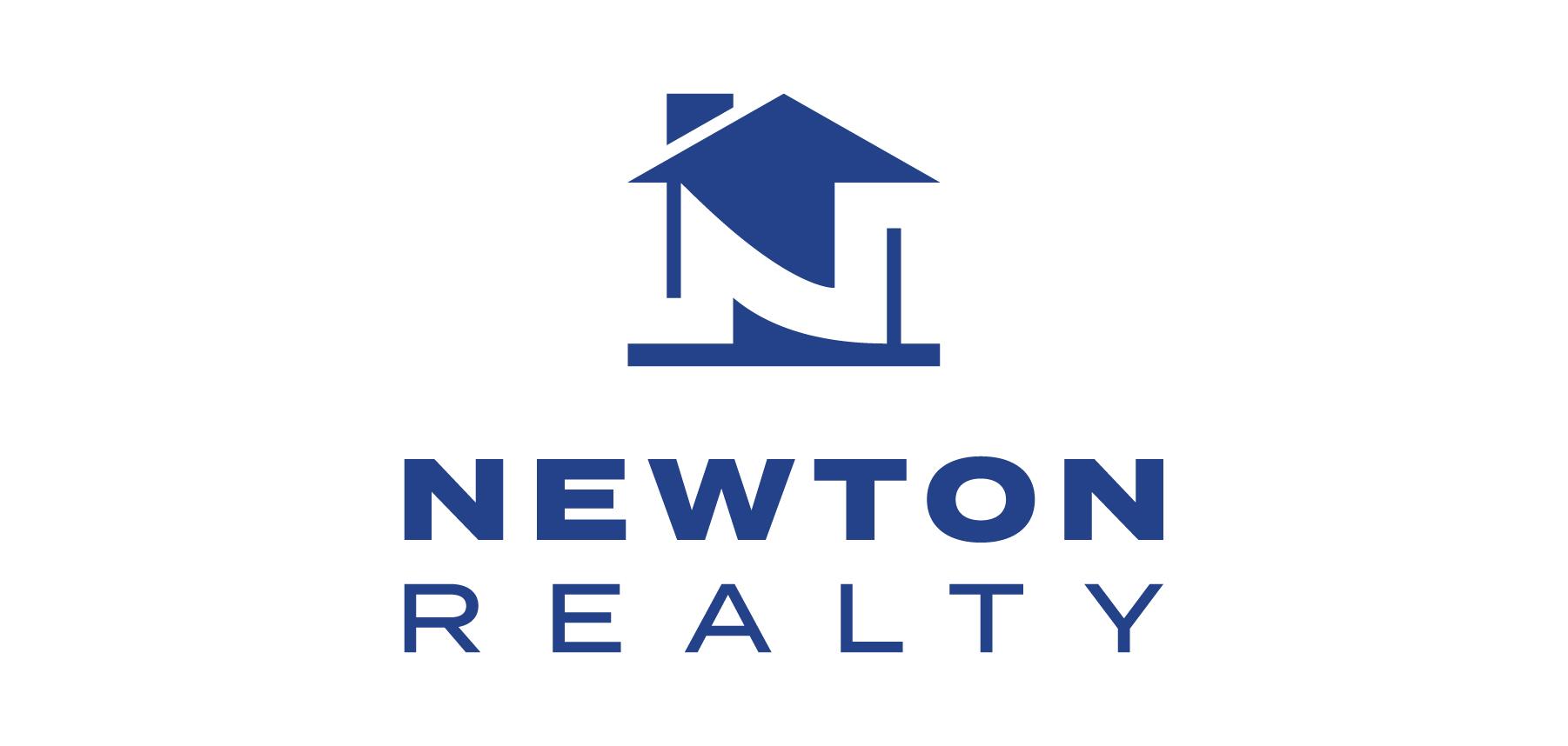 Newton Realty logo