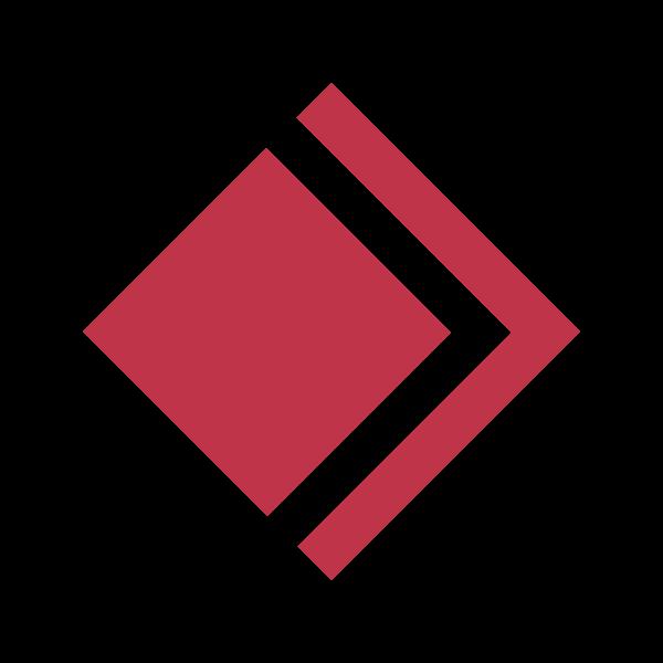 RubyHome.com logo