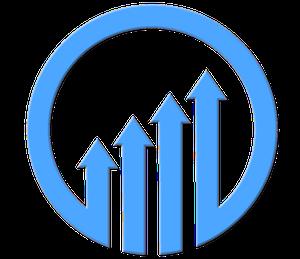 Upleveling Your Business logo