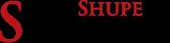 Shupe Dhawan logo