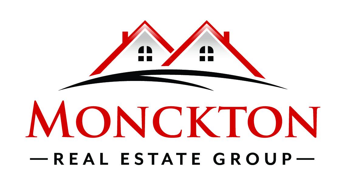 Monckton Real Estate Group logo