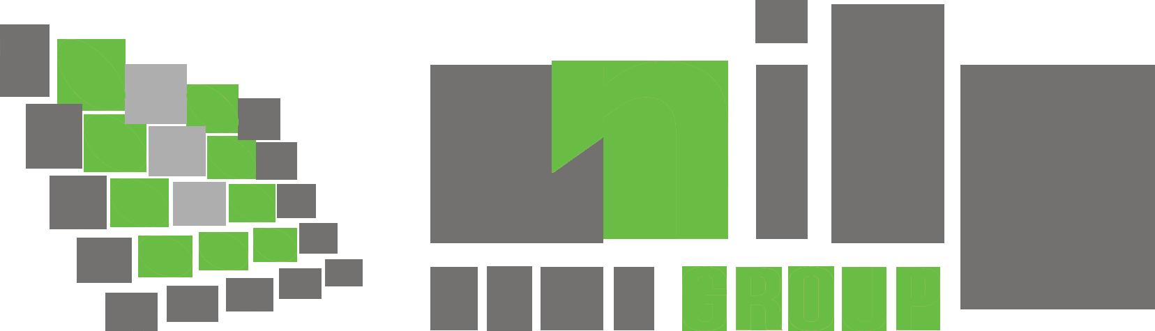 Unity Home Group, Inc. logo