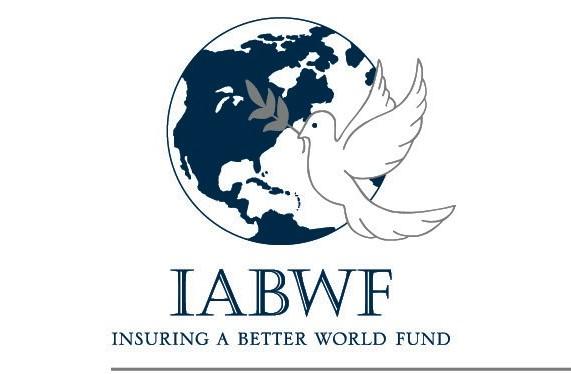 Insuring A Better World Fund logo