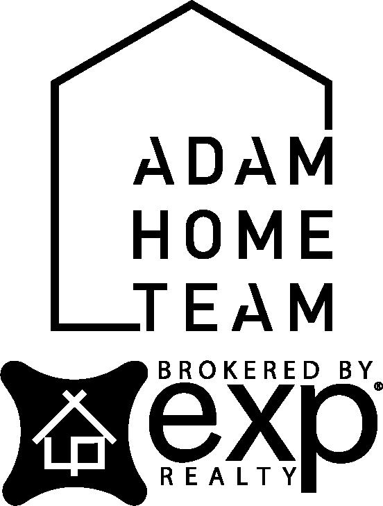 Adam Home Team logo