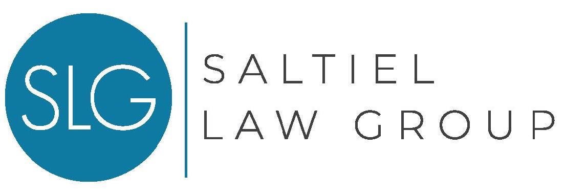 Saltiel Law Group logo