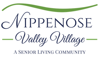 Nippenose Valley Village logo