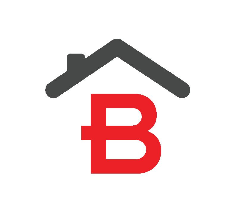 Brett Boone Real Estate Team / KW Elite logo