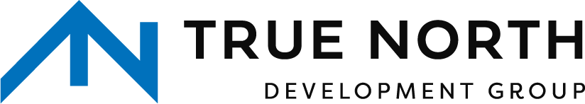True North Development Group logo