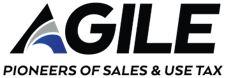 Agile Consulting Group, Inc. logo