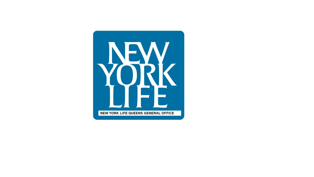 New York Life - Ivy Diaz logo