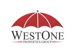 WestOne Properties Group logo