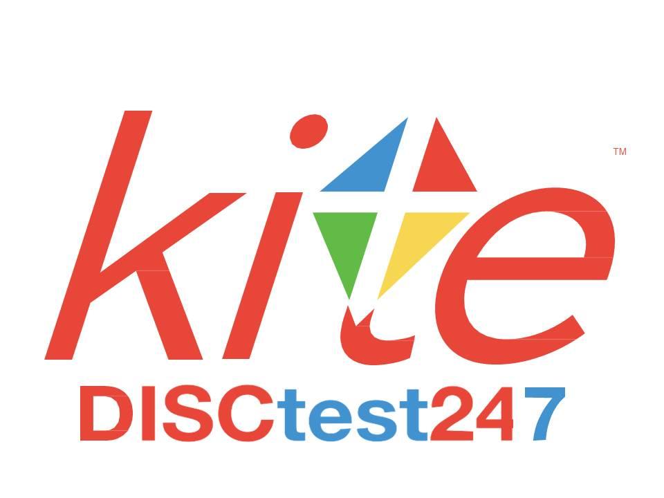 KITEDISCtest247.com logo