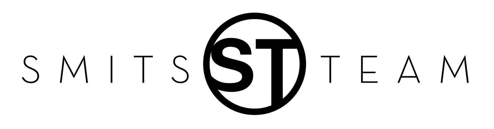 Smits Real Estate logo