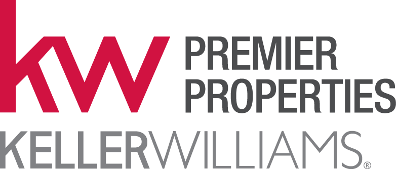 Keller Williams Premier Properties logo