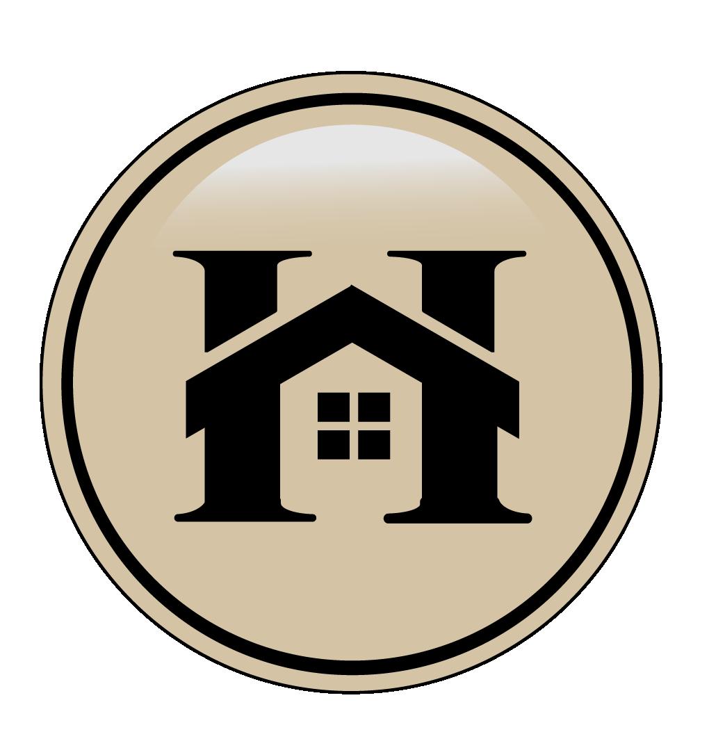Haltom Real Estate Group logo