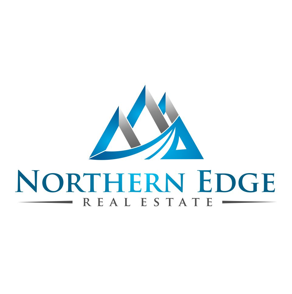 Northern Edge Real Estate logo