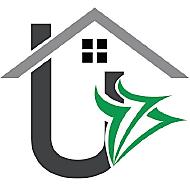 Utopia Home Mortgage logo