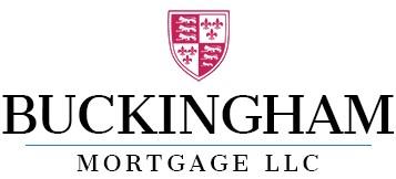 Buckingham Mortgage logo