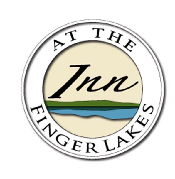 Inn at the Finger Lakes logo