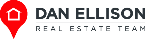 Dan Ellison Real Estate - Keller Williams logo