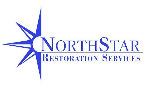 NorthStar Restoration Services logo