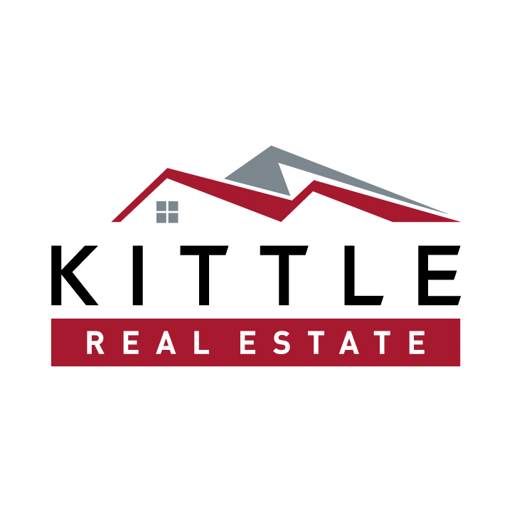 Kittle Real Estate logo
