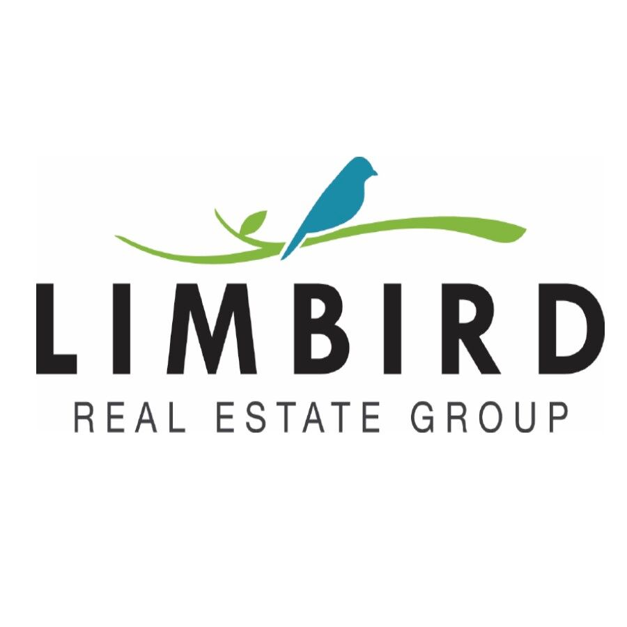 Limbird Team logo