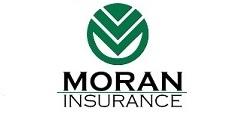Moran Insurance, LLC logo