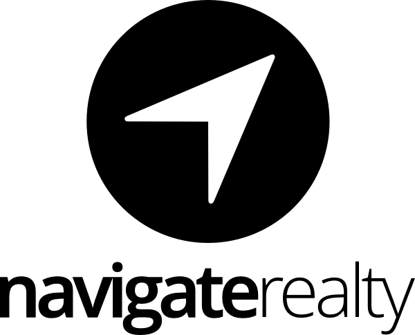 Navigate Realty logo