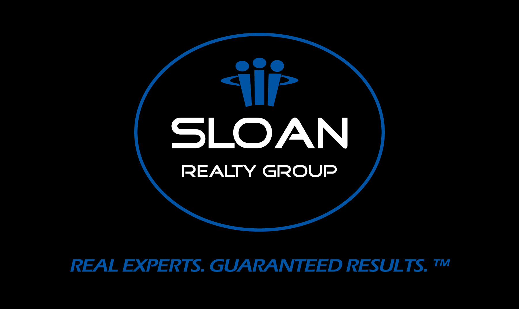 Sloan Realty Group logo
