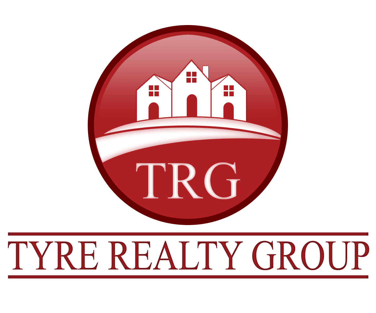 Tyre Realty Group logo